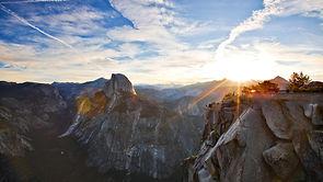 Yosemite Park HD